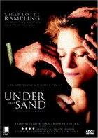 Homok alatt (2000) online film