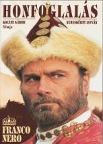 Honfoglalás (1996) online film