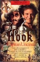 Hook (1991) online film