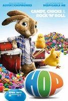 Hopp (2011) online film