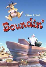 Hoppszahopp (2003) online film