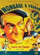 Horg�sz a p�cban (1958)