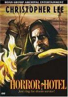 Horror Hotel (2010) online film