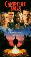 Horror kemping (1997) online film