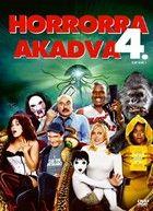 Horrorra akadva 4. (2006) online film