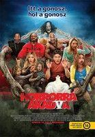 Horrorra akadva 5. (2013) online film