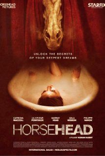 Horsehead (2014) online film