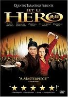 Hős (2002) online film