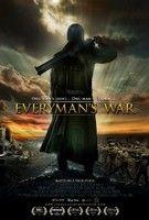Hősök háborúja (2009) online film