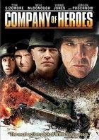 Hősök Szakasza (Company of Heroes) (2013) online film