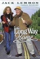 Hosszú az út hazafelé (1998) online film
