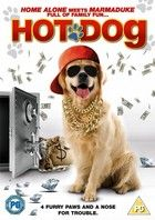 Hot Dog (2012) online film