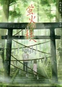 Hotarubi no Mori e (2011) online film