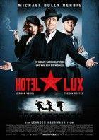 Hotel Lux (2011) online film