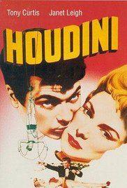 Houdini (1953) online film