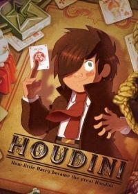 Houdini (2014) online film
