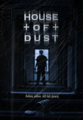 House of Dust (2014) online film