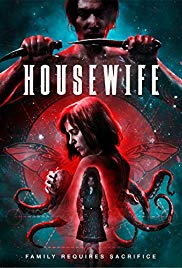 Housewife (2017) online film