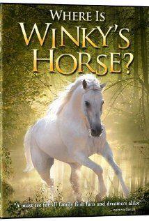 Hová lett a Mikulás lova? (2007) online film