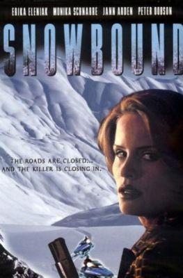 Hóvihar (2001) online film