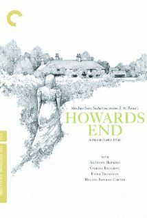 Howards End - Szellem a h�zban (1992)