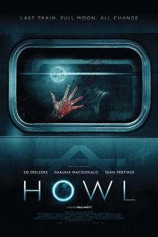 Howl (2015) online film