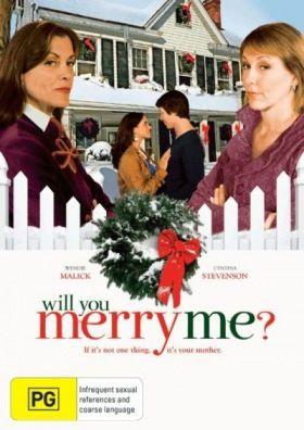 Hozzámjössz? (2008) online film