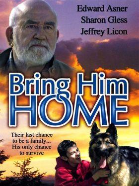 Hozzátok haza Pajtit (2000) online film
