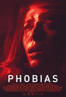 Phobias (2021) online film