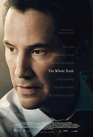 A teljes igazság (2016) online film