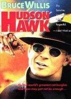 Hudson Hawk - Egy mestertolvaj aranyat �r (1991)