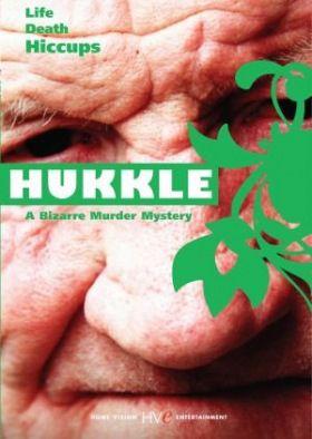 Hukkle (2002) online film