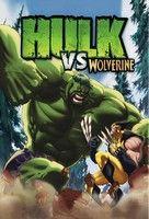 Hulk, Farkas ellen (2009) online film