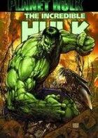 Hulk világa (2010) online film