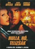 Hulla, hó, telizsák (2000) online film