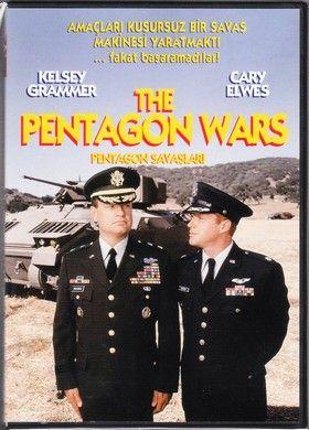 Hullagyártó harckocsi (1998) online film