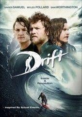Hullámok hátán (2013) online film