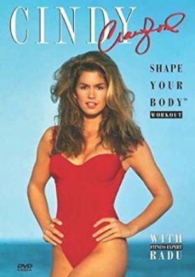 Hullámzó testek (1992) online film