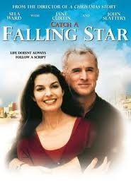 Hulló csillag (2000) online film