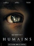 Humains - Előemberek (2009) online film