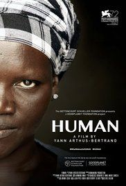 Human (2015) online film