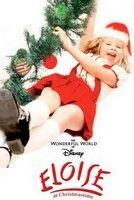 Huncut karácsony (2003) online film