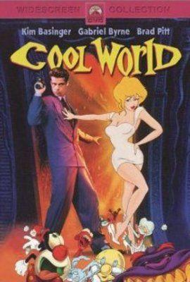 Huncut világ (1992) online film