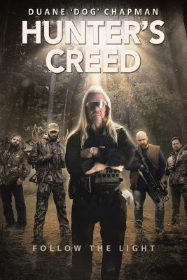 Hunter's Creed (2020) online film