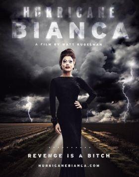 Hurricane Bianca (2016) online film