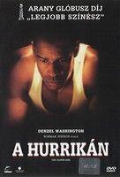 Hurrikán (1999) online film