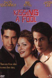 Hűségteszt (1998) online film