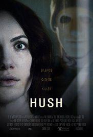 Hush (2016) online film