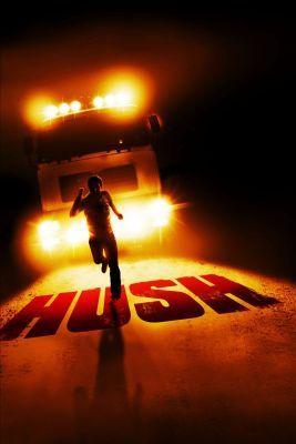 Hush - Csitt! (2008) online film