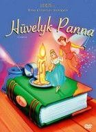 Hüvelyk Panna (1994) online film
